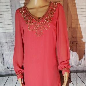 Gianni Bini Dresses - Gianni Bini dress size 4